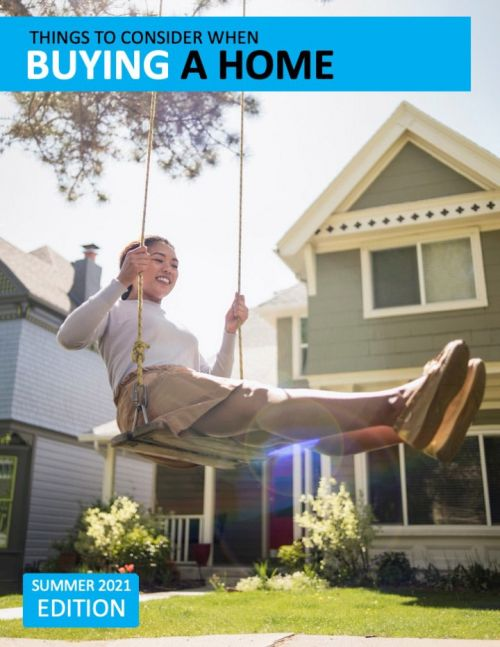 Tampa Bay Mortgage Lender; Tampa Mortgage, Tampa Bay Mortgage Lender, Tampa Mortgage Company