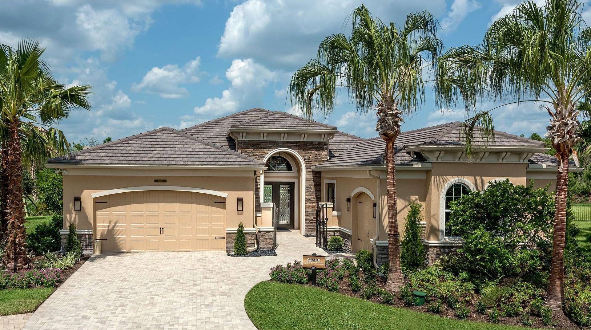 Tampa Bay FHA Mortgage Programs, Tampa FHA Mortgage, Tampa FHA Mortgage, Tampa Bay FHA, FHA Mortgage