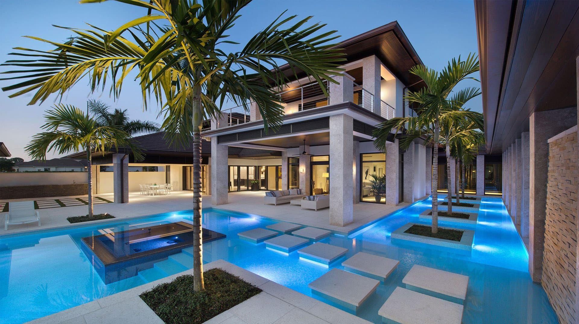 Tampa Bay Jumbo Mortgage Programs, Tampa Jumbo Mortgage, Tampa Jumbo Mortgage, Tampa Bay Jumbo, Jumbo Mortgage