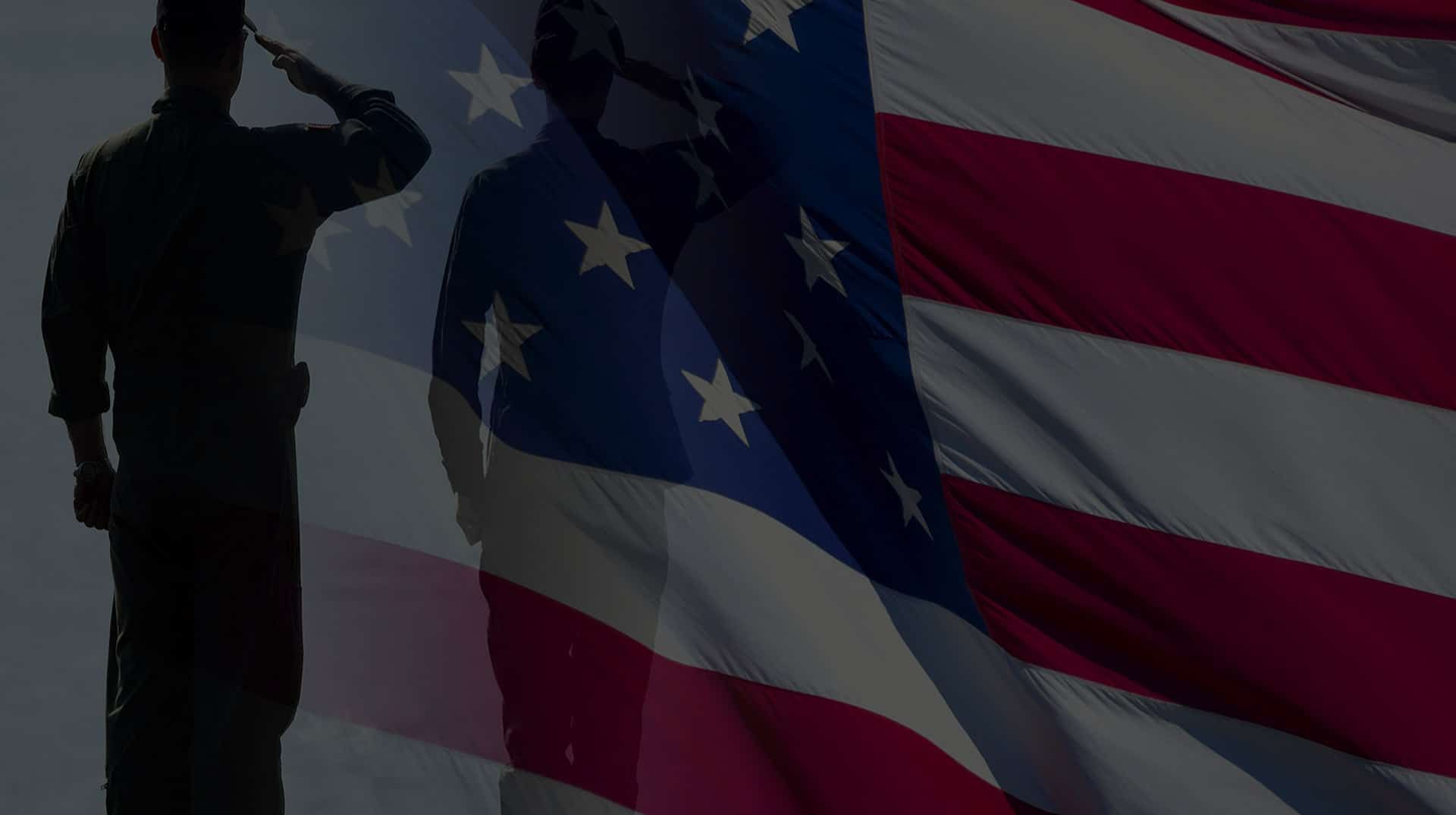 Tampa Bay Veterans Mortgage, Tampa Veterans Mortgage, Tamps VA Mortgage, Tampa Bay VA Mortgage, Tampa VA