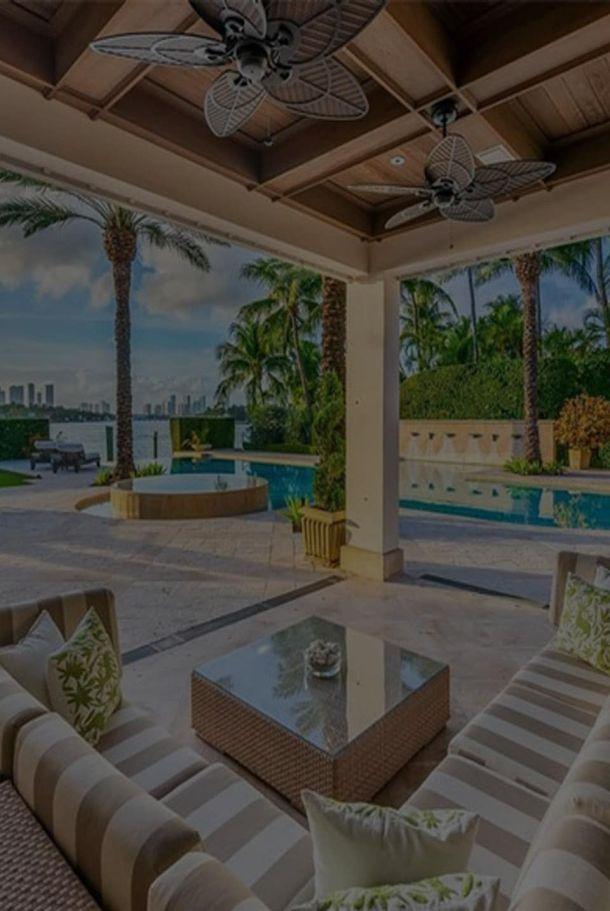 Tampa Bay Purchase Mortgage Programs