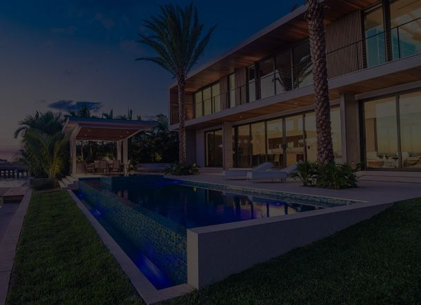 Tampa Bay Refinance Mortgage Programs